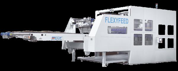 Flexyfeed