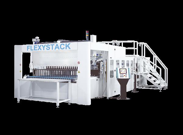 Flexystack