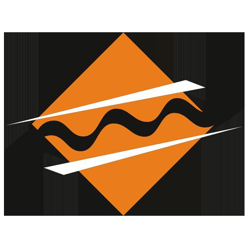 Castaldini Group Logo