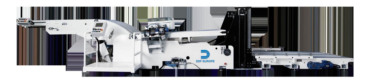 edf europe prefeeder flexytop