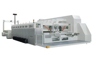 apstar hs dongfang